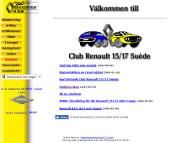 Club Suède